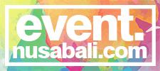 event.nusabali.com logo